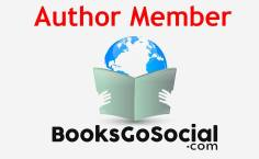 Books-Go-Social