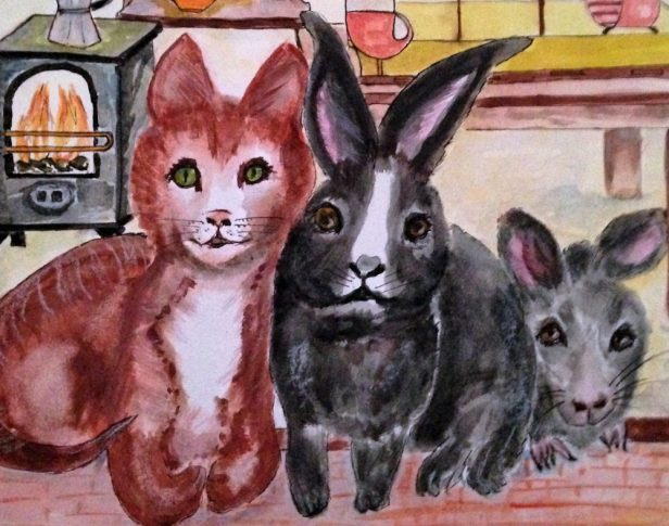 cropped-orphans-3-lonely-porch-animals.jpg