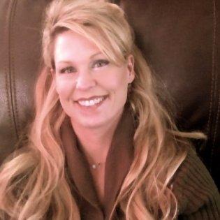 Jennifer Hinsman