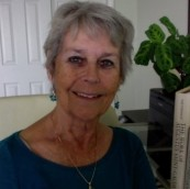 Karen Ingalls