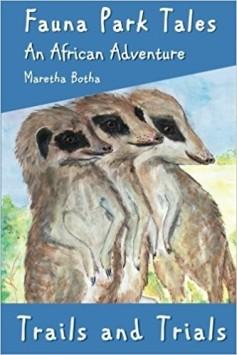 Paperback Book 4