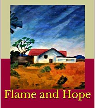 Book 1 Fauna Park Tales
