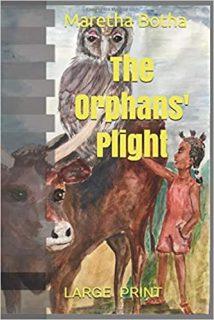 51GShfyKzJL._SX331_BO1,204,203,200_ large print orphans plight